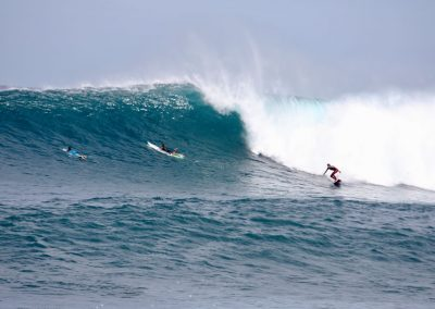 escuela_suf_jorge-foto-surf-2