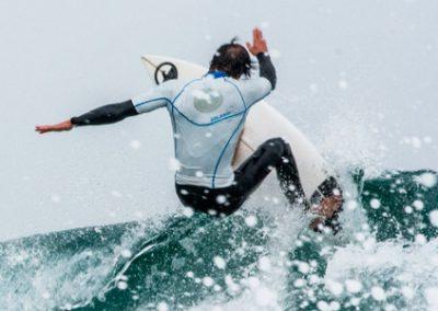 cursos-surf-competicion