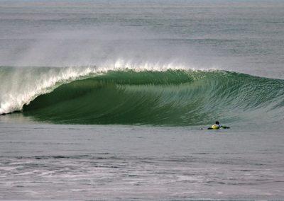 cursos-surf-competicion2