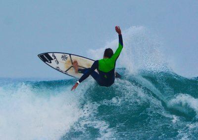 cursos-surf-competicion3