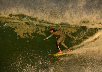 cursos-surf-competicion4