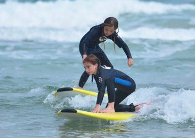 cursos-surf-iniciacion