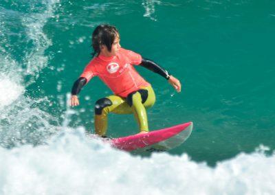 cursos-surf-perfeccionamiento-bg