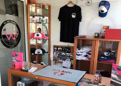 entorno-tienda-de-surf